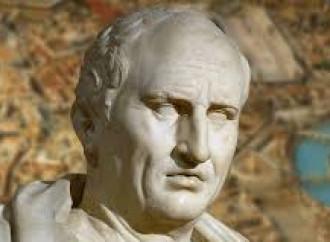 Cicerone, l'amicizia è una via al bene