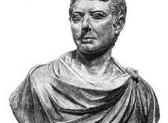 Nevio, libertà e patriottismo per il culto di Roma