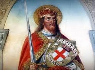 sant'Enrico II