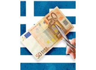 Euro? Va talmente bene che è meglio farne due