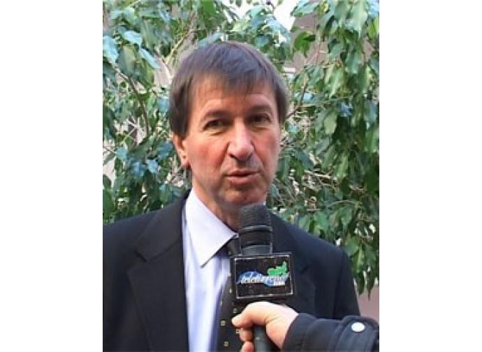Angelo Drusiani