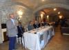 Chiesa & loggia in dialogo, triste gnosi massonica