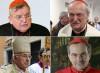 Le strane amnesie del Papa