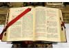 Autentica liturgia, sgambetto a Sarah. E a BXVI