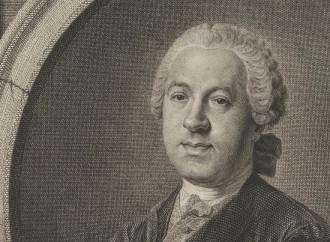 La Conversione di Agostino in Opera. Guida all'ascolto