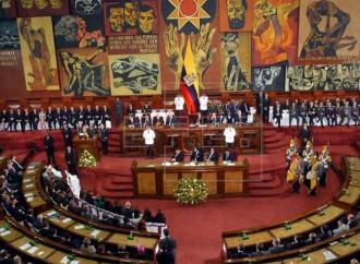 Covid, ricatti ONU su gender e aborto: si muova il Vaticano