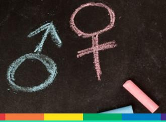"""Regno Unito: niente educazione di """"genere"""""""