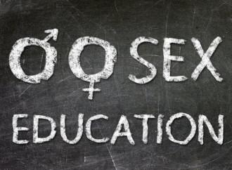"""""""W l'amore"""", il progetto porno-gender dell'Ausl di Bologna"""