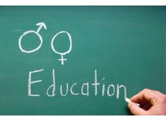 Educazione sessuale,  quando la disinformazione è cattolica