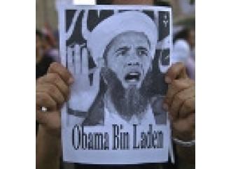 Egitto scaricato: l'ultima follia di Barack Obama