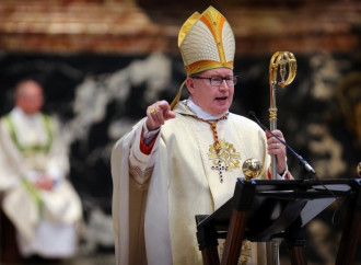 """Divorziati """"risposati"""", un altro cardinale sposa i dubia"""