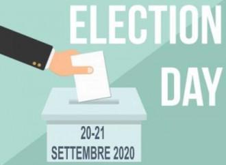 Elezioni, una sfida con poche certezze