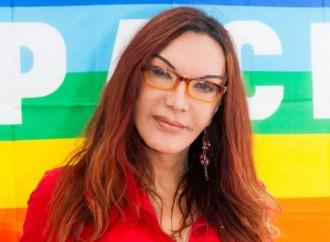 Candidatura trans per il comune di Firenze