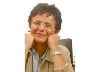 Elena Cattaneo senatrice a vita, una scelta ideologica