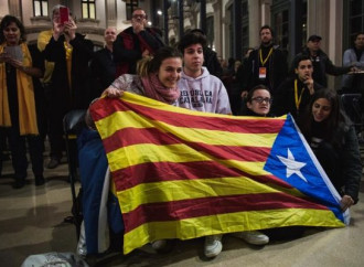 Catalogna, la vittoria indipendentista è apparente