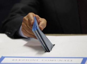 Democrazia avvilita, uno spettacolo penoso