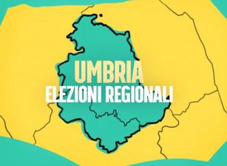 Pro vita & Famiglia: via legge omofobia dopo la vittoria in Umbria