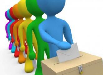 Un partito gay riceverebbe il 6% dei voti?