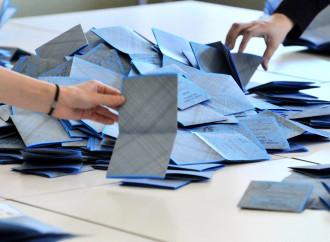 Rosatellum alla prova del voto: istruzioni per l'uso
