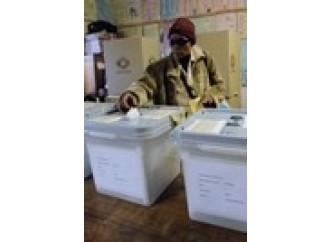 Elezioni Zimbabwe, l'Africa che non cambia