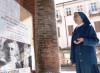 Dio abita nel Lager, quei sacerdoti internati a Dachau
