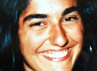 Eluana Englaro: chi ammette l'orrore ora vede il miracolo