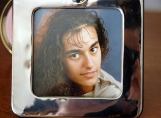 Eluana, dieci anni dopo l'Italia ha già digerito l'eutanasia