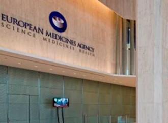La città che accoglierà l'Agenzia europea del farmaco dovrà essere pro-Lgbt