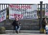 La fuga di Embraco mette a nudo il sistema Italia
