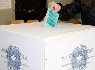 Regionali, votare bene, votare con criterio