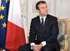 """""""Signor Macron, perché tanta fretta di far morire un disabile?"""""""