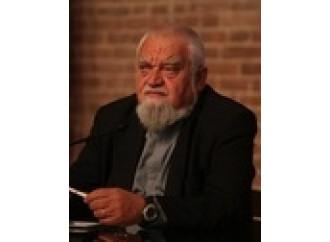 L'anti-catechismo di Enzo Bianchi
