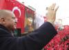 Il nuovo imperialismo turco visto da un dissidente