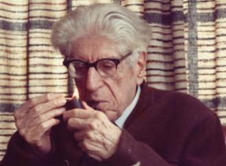 Bloch, padre del paradigma amazzonico
