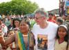 Viri probati, il risultato della lobbying brasiliana