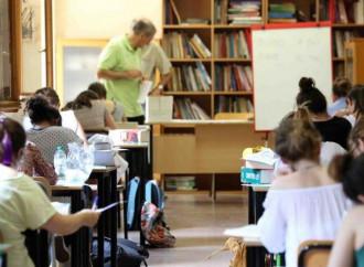 La prova d'esame, consigli per gli studenti