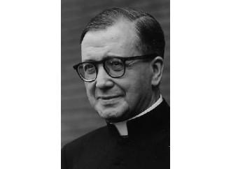 Non cedere mai nella dottrina della Chiesa