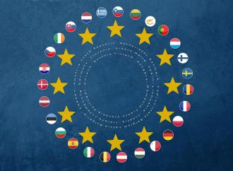 Una salutare battuta d'arresto del super-Stato europeo