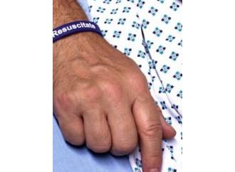 """""""Sedazione profonda"""": è l'eutanasia alla francese"""