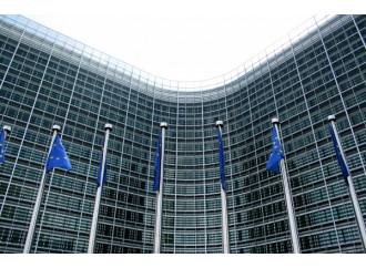 Crisi economica, l'Ue è solo un alibi