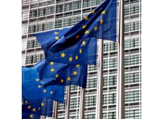Europei uniti nell'esportare l'aborto nel terzo mondo