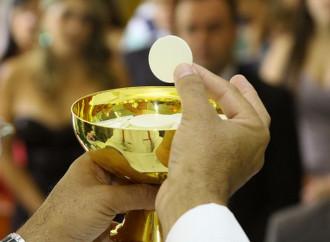 Inchiesta-choc: i cattolici non sanno cosa sia l'Eucaristia