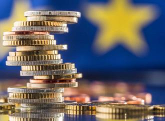 Cresce il divario tra ricchi e poveri in Italia
