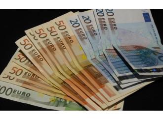 Fuga dall'euro, facile panacea di tutti i mali