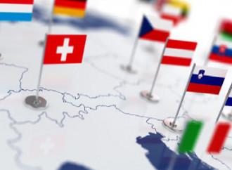 Dopo la Brexit l'Europa è in subbuglio: le nuove alleanze