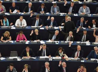 Il Parlamento Europeo processa l'Ungheria di Orban