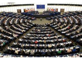 Diritto all'aborto, l'Europa ci riprova