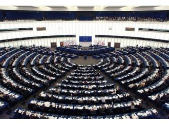 Ricostruire l'Europa, iniziativa per le elezioni