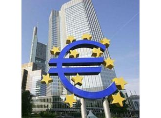 Germania, capro espiatorio della crisi greca