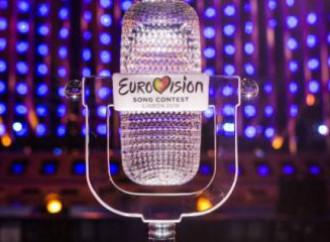 L'Ungheria non ci sarà all'Eurovision Song Contest